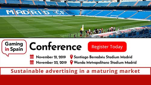 7-reasons-why-operators-should-attend-the-2019-gaming-in-spain-conference-min