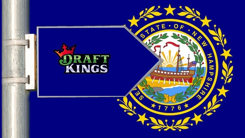 New-Hampshire-could-deliver-good-news-to-DraftKings,-Intralot-on-Monday-min