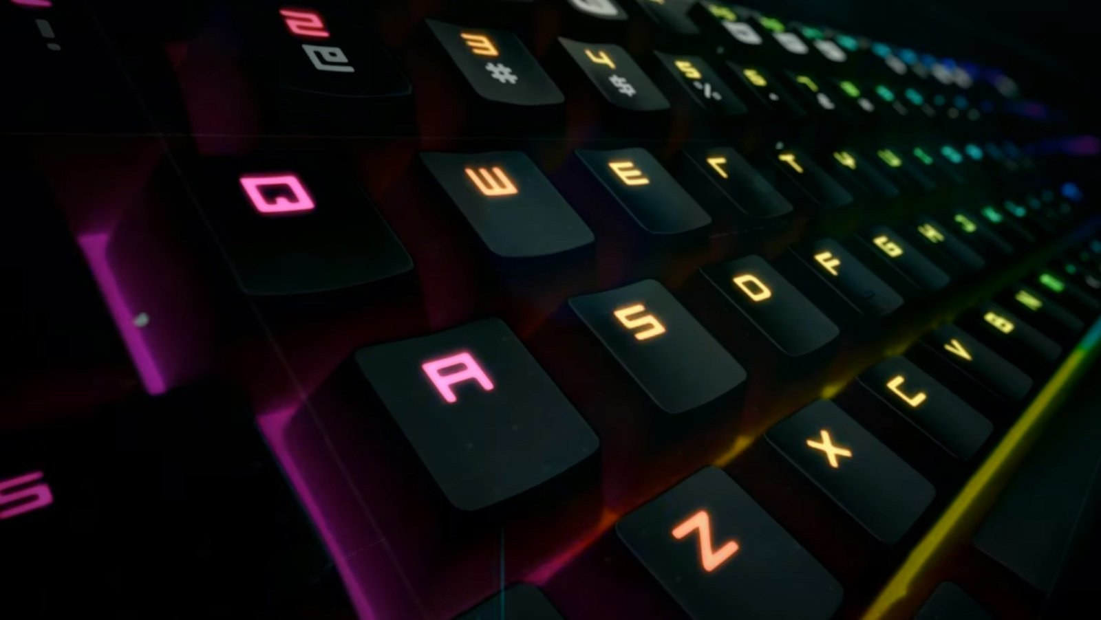 Asia Gaming Summit Taiwan looks at technology and esports