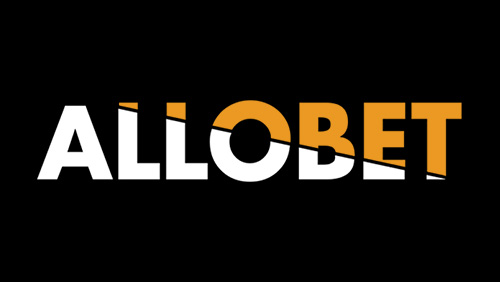 Allobet.com partnering with AffiliateINSIDER to launch it's affiliate programme