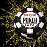 Almost €30 million won at WSOP Europe; all 15 event winners listed