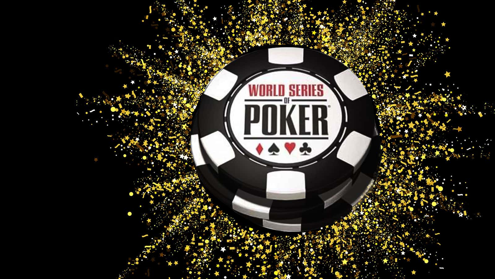 almost-e30-million-won-at-wsop-europe-all-15-event-winners-listed-min