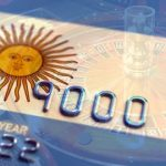 Argentina restricts international payments for gambling, crypto