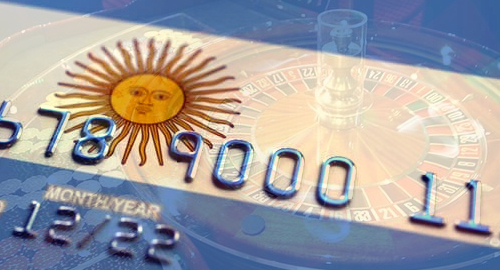 argentina-restricts-foreign-gambling-cryptocurrency-payments