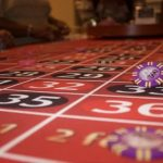 Argentina's Supreme Court to determine fate of floating casinos
