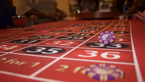 argentinas-supreme-court-to-determine-fate-of-floating-casinos-min