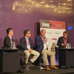 Asia Gaming Summit Taiwan focuses on Asian uncertainty and opportunity