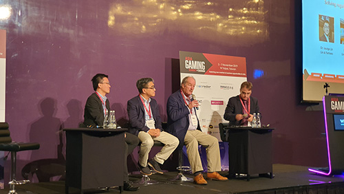 asia-gaming-summit-taiwan-focuses-on-asian-uncertainty-and-opportunity2