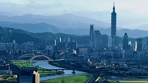 Asia Gaming Summit Taiwan wraps up with a deep look at Taiwan, Asia