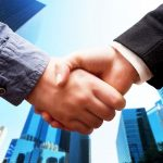 Aspire Global enters the regulated US market as Pariplay signs agreement with 888 in New Jersey