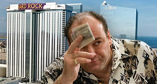 atlantic-city-casino-profit