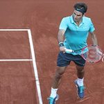 ATP Finals: opening men's round sees Djokovic and Federer both win
