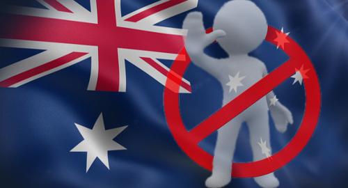australia-online-gambling-domain-blocking