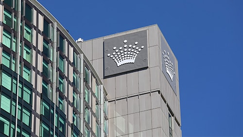 Australia's Star Casino proposed hotel tower gets rejected