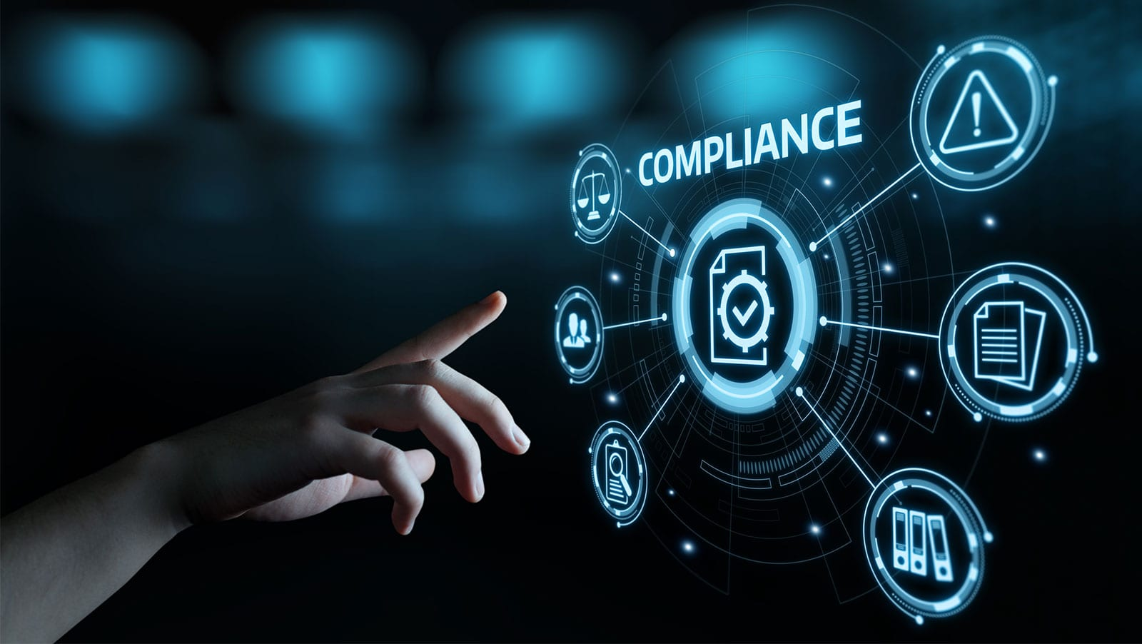 Becky's Affiliated: How SMP's Compliance 365 program solves problems for operators