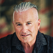 Why you can't miss Calvin Ayre at SiGMA's Blockchain & BSV track