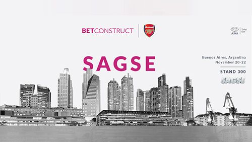 betconstruct-presents-betcloud-at-sagse-2019