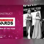 BetConstruct's Spring became the B2B platform of 2019 in Malta