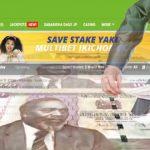 Kenya puts betting operator Betika in its back-tax crosshairs