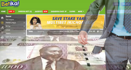 betika-kenya-sports-betting-back-tax-demand