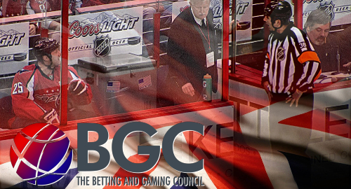 betting-gaming-council-machine-time-out