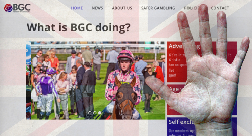 betting-gaming-council-safer-gambling-commitments