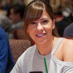 Bicknell beats Kornuth to $25k Poker Masters Event #6 title