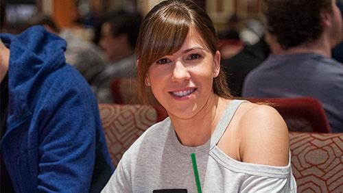 bicknell-beats-kornuth-to-25k-poker-masters-event-6-title-min