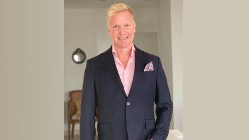 bjorn-krantz-joins-yggdrasil-as-head-of-publishing