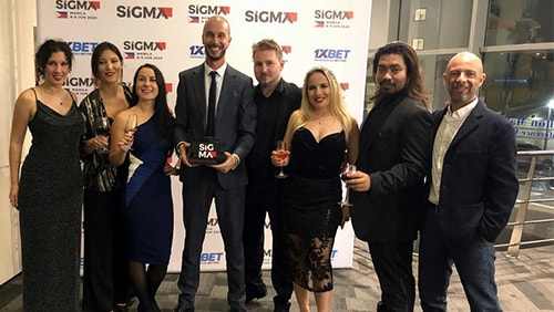 blexr-wins-casino-affiliate-of-the-year-at-malta-gaming-awards-min