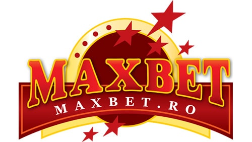 BlueRibbon Software breaks ground in Romania with Maxbet.ro