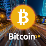Bodog now accepting Bitcoin SV for deposits and withdrawals