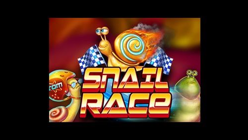 booming-games-launches-snail-race-min
