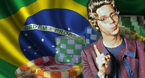 brazil-casino-fate-evangelical-deputies