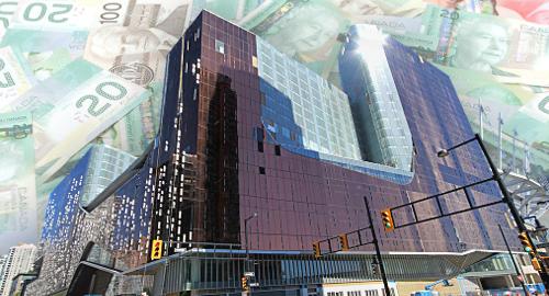 british-columbia-casino-growth-stalls
