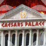 Caesars Entertainment loses $359m in otherwise 'solid' quarter
