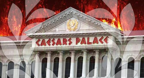 caesars-entertainment-casino-revenue-debt