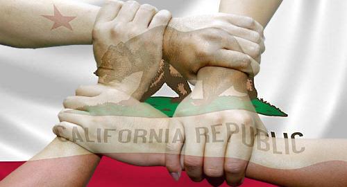 california-tribes-sports-betting-initiative