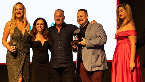 calvinayre-com-wins-media-agency-of-the-year-at-malta-gaming-awards-19