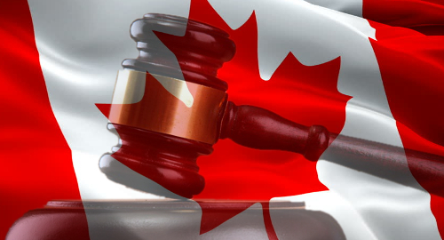 canada-court-first-domain-blocking-order