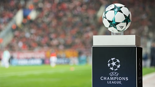 Champions League Gameweek #4 preview