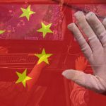China attacks 'gambling content' in gaming machines, devices