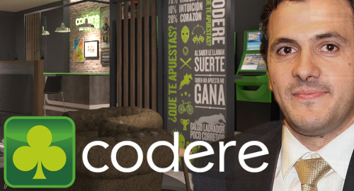 codere-turfs-latin-american-boss-financial-inconsistencies