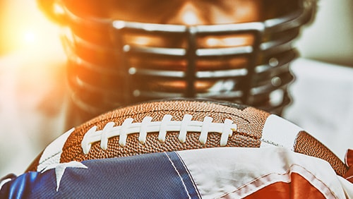 college-football-week-14-betting-preview-min