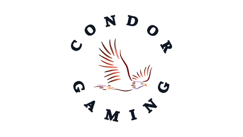 Condor Gaming welcomes Oliver de Bono as Chief Operating Officer