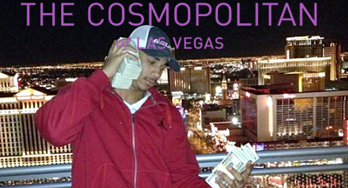 cosmopolitan-las-vegas-casino-evander-kane-marker