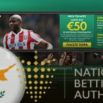 Cyprus online bookmakers faring worse than retail bookies
