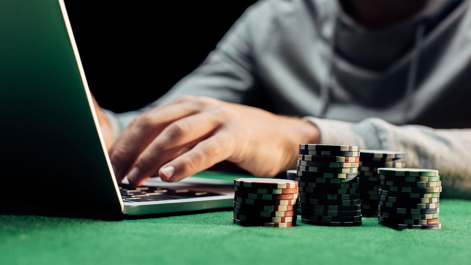 daniel-negreanu-becomes-gg-poker-ambassador