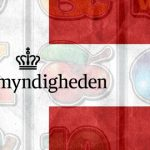 Denmark's online gambling market takes a step back in Q3