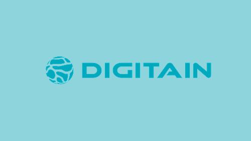 digitain-to-showcase-latest-success-at-sigma